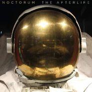 Noctorum, The Afterlife (LP)