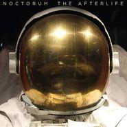Noctorum, The Afterlife (CD)