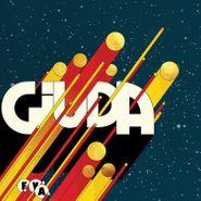 Giuda, E.V.A. (CD)