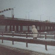 Sun Kil Moon, This Is My Dinner (LP)