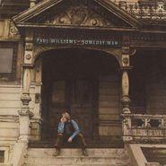 Paul Williams, Someday Man (LP)