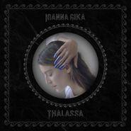 Ioanna Gika, Thalassa (CD)