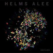 Helms Alee, Noctiluca (CD)
