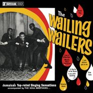 The Wailing Wailers, The Wailing Wailers (CD)