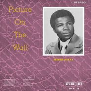 Freddie McKay, Picture On The Wall [Deluxe Edition] (CD)