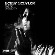 Freddie McGregor, Bobby Bobylon [Deluxe Edition] (LP)