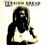 Various Artists, Version Dread (CD)