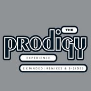 The Prodigy, Experience - Expanded: Remixes & B-Sides (CD)