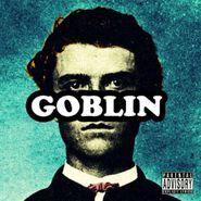 Tyler, The Creator, Goblin (CD)