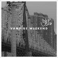 """Vampire Weekend, Step [Record Store Day] (12"""")"""