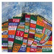 Radiohead, Hail To The Thief [2016 Issue] (LP)