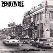 Pennywise, Nineteen Eighty Eight (LP)