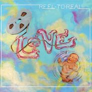 Love, Reel To Real [Deluxe Edition] (CD)