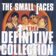 Small Faces, The Definitive Collection (CD)