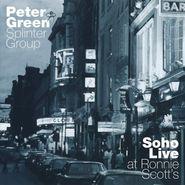 Peter Green Splinter Group, Soho Live At Ronnie Scott's (CD)