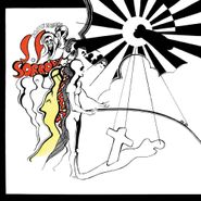 The Pretty Things, S.F. Sorrow [180 Gram Vinyl] (LP)