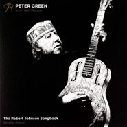 Peter Green, The Robert Johnson Songbook (LP)