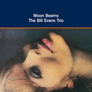 Bill Evans Trio, Moon Beams (LP)