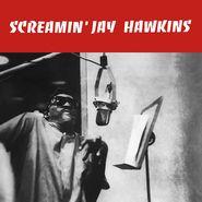Screamin' Jay Hawkins, Screamin' Jay Hawkins (LP)