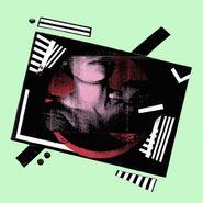 "Choir Boy, Sunday Light / Madeline [Colored Vinyl] (7"")"