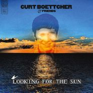 Curt Boettcher, Looking For The Sun (LP)