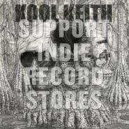 "Kool Keith, Complicated Trip [Record Store Day] (12"")"