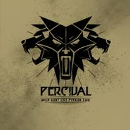 Percival, Wild Hunt Live: Pyrkon 2018 [Record Store Day Colored Vinyl] (LP)