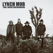 Lynch Mob, The Brotherhood (CD)