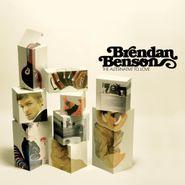 Brendan Benson, The Alternative To Love (CD)