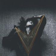 "Half Waif, Form / A EP (12"")"