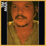 Tim Maia, Tim Maia [1970] (LP)