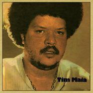 Tim Maia, Tim Maia [1971] (LP)
