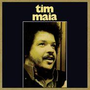Tim Maia, Tim Maia [1972] (LP)