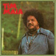 Tim Maia, Tim Maia [1973] (LP)
