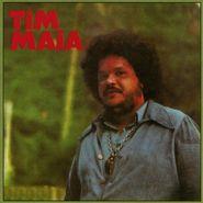 Tim Maia, Tim Maia [1973] (CD)