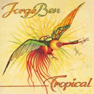 Jorge Ben, Tropical (CD)