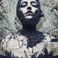 Converge, Jane Live (LP)