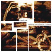 Merzbow, A Perfect Pain (CD)