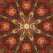Coil, Stolen & Contaminated Songs (LP)