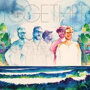 The Explorers Club, Together (LP)