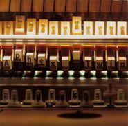 Aphex Twin, Drukqs (CD)