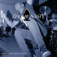 Dag Nasty, Dag With Shawn (CD)