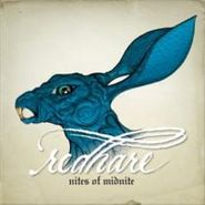 Red Hare, Nites Of Midnite (LP)