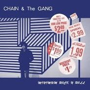Chain and the Gang, Minimum Rock N Roll (LP)