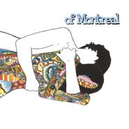Of Montreal, Aldhils Arboretum (CD)
