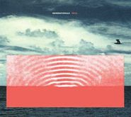 Generationals, Heza (CD)