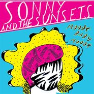 Sonny & The Sunsets, Moods Baby Moods (LP)