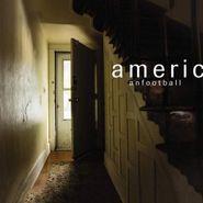 American Football, American Football [LP 2] (CD)