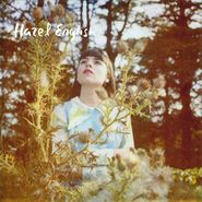 Hazel English, Just Give In / Never Going Home (LP)
