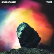 Generationals, Trust/Lucky Numbers (LP)